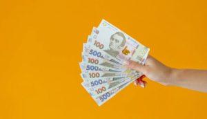 підбір кредиту в МФО