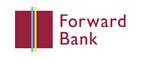Forward bank ua