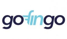 Gofingo logo credit