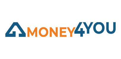 money4you logo