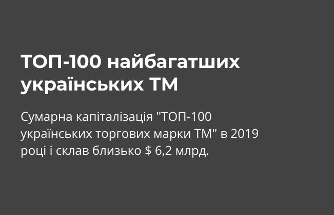 ТОП-100-найбагатших-українських-ТМ