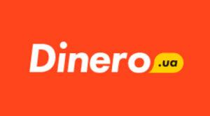 Dinero – кредит онлайн під 0.01% на 30 днів