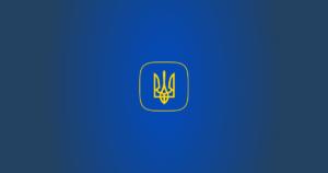 Завантажено в: Державний реєстр усіх МФО України