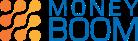 MoneyBoom credit