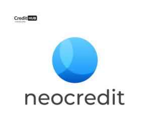 NEOkredit-mfo24