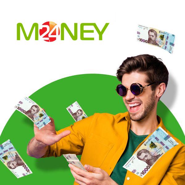 credit money24